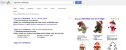 5 Essentials of Holiday Marketing with AdWords Picture1 uai 258x104