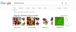 5 Essentials of Holiday Marketing with AdWords Picture2 uai 258x110