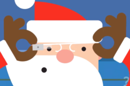 5 Essentials of Holiday Marketing with AdWords Picture3 uai 258x172