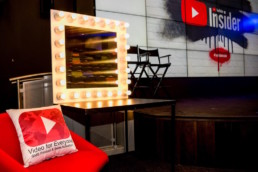 YouTube in the Goldfish Era – Insights from YouTube Insider YOU 0933 1 1024x730 uai 258x172
