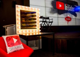 youtube in the goldfish era – insights from youtube insider YouTube in the Goldfish Era – Insights from YouTube Insider YOU 0933 1 1024x730 uai 258x184