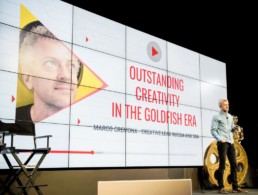 youtube in the goldfish era – insights from youtube insider YouTube in the Goldfish Era – Insights from YouTube Insider YOU 1597 1024x772 uai 258x195