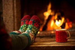 5 Essentials of Holiday Marketing with AdWords 5 Essentials of Holiday Marketing with AdWords fireplace 582x388 uai 258x172