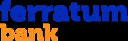 eppc digital ePPC Digital RGB logo wordmark bank blue orange 2 line e1540221354433 uai 258x84