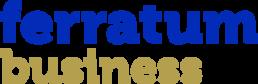 eppc digital ePPC Digital RGB logo wordmark business blue gold 2 line e1540221361191 uai 258x84
