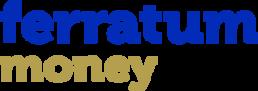 eppc digital ePPC Digital RGB logo wordmark money blue gold 2 line e1540221330195 uai 258x91