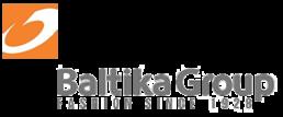 eppc digital ePPC Digital Baltic uai 258x107