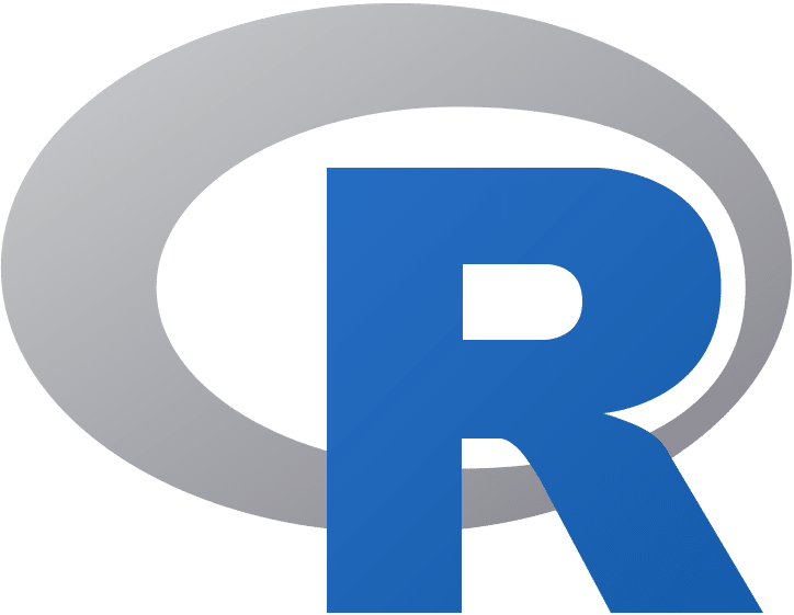 Introduction to R for Marketers - ePPC