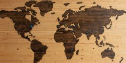 5 TIPS FOR COMPANIES LOOKING TO EXPORT