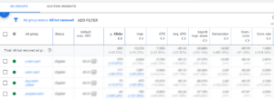 [object object] Digital Marketing Advice for the Corona Crisis – Google Ads Perspective performance 2 300x109